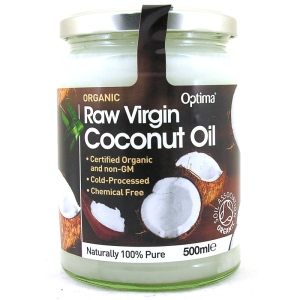 raw-virgin-coconut-oil